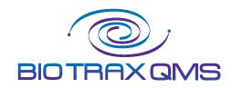 ec2_BioTraxQMS_logo